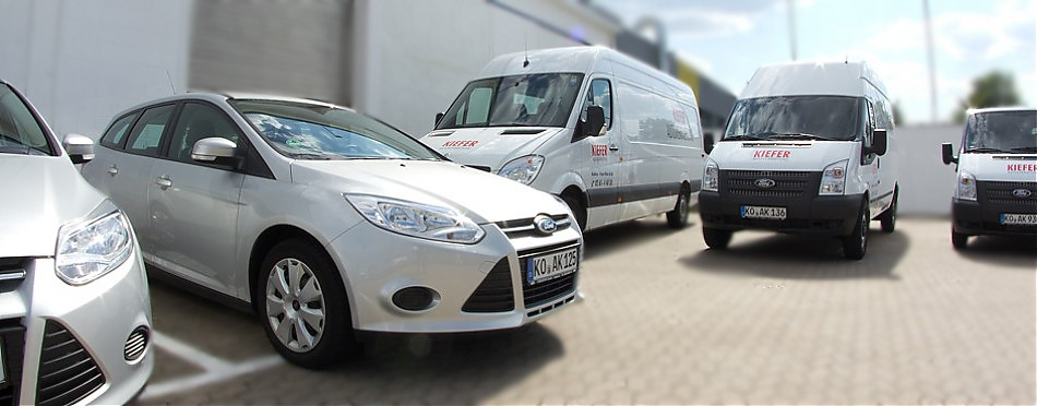 kiefer autovermietung koblenz mietwagen tansporter lkw und 9 sitzer bus. Black Bedroom Furniture Sets. Home Design Ideas